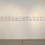 Herencia y Diferencia, de Rut y Silvia RubinsonCentro Cultural Recoleta, Sala 8Foto: Fernando de la Orden